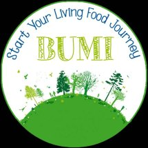 bumi superfood