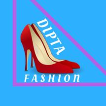 Dipta Fashion Store