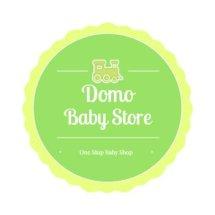 Domo Baby Store