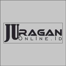 Juragan.onlineid