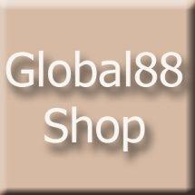 global-88