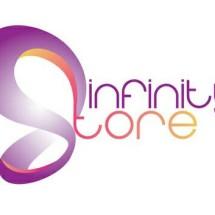 Infinity Store 24