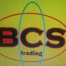 BCS Shoppe Logo