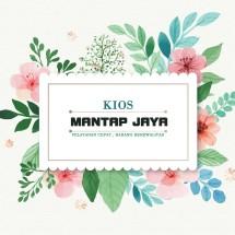 Kios Mantap Jaya