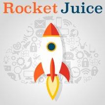 RocketJuiceVape