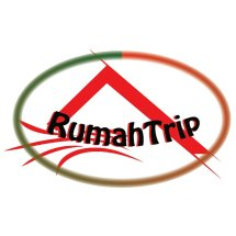 RumahTrip Travel