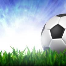 Assist Sport