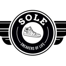 Sneakers Of Life