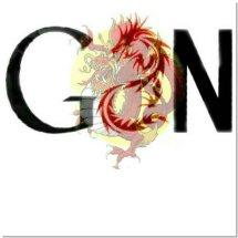 GdN Shop