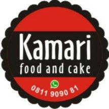 """Kamari"""
