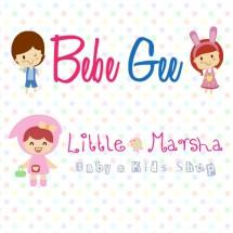 Little Marsha Store