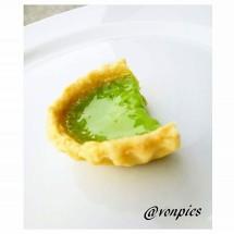 Vonpies Pie Susu Premium