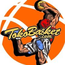 TokoBasket