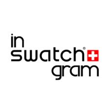 Inswatchgram