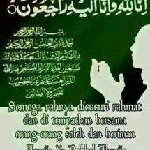 Berkah_Ponsel