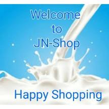 JN-Edward Shop