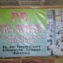 pd.eka wijaya