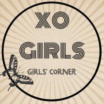 XO Girls