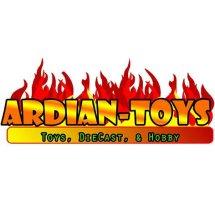 Ardian Toys
