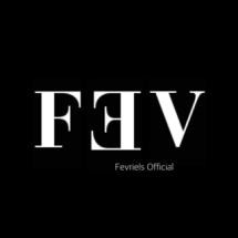 Fevriels