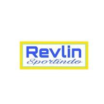 Logo Revlin Sportindo