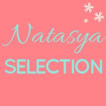 Natasya Selection