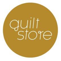 Logo GUILT STORE