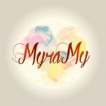 MyraMy