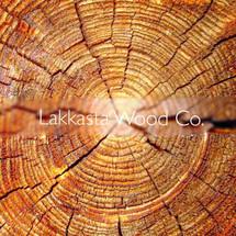 Lakkasta Wood Co.