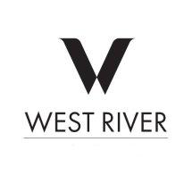 westriver
