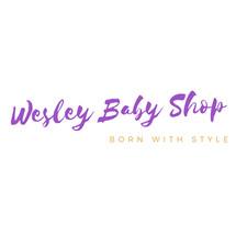 Wesley Baby Shop