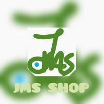 jms shop