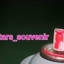 littlestars_souvenir