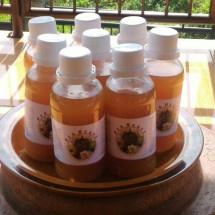 ProHeart Herbal Store