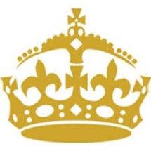 Logo Raja Acc
