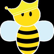 Beehanii
