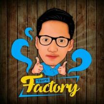 Noerz Factory