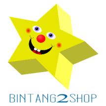 bintang2shop