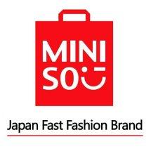 MINISO JAPAN (MINISO.ID)
