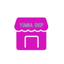 YUMNA BSHOP