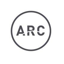 ARC-STORE03
