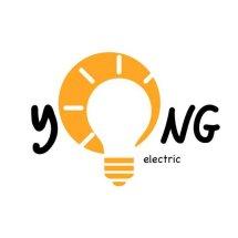 Yong-Electric Logo