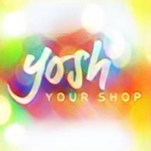 YOSH - YourShop