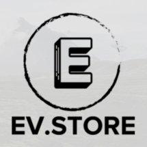 EV.Store