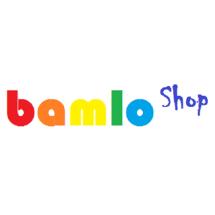 bamlo shop