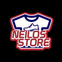 Neilos Store