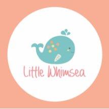 Little Whimsea