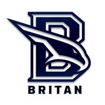 BRITAN CLOTHING
