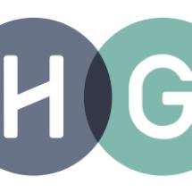 Logo HanGuo