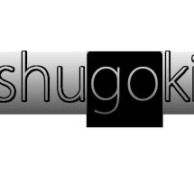 Logo shugoki